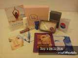 My September 2012's Bellabox