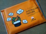 Quick Bites – Aussie Roll