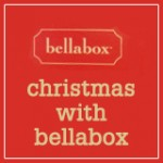 Dec 2012 – Christmas with Bellabox