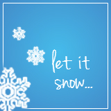 let-it-snow 160x160