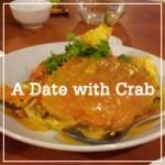 Birthday Dinner – Sing Yi Seafood Garden (@Punggol – Tebing Lane)