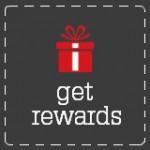 Redeeming My Rewards