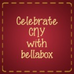 Jan 2013 – Celebrate CNY with Bellabox
