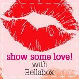 February 2013 - Bellabox