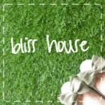 Theme Restaurant – Blisshouse Singapore