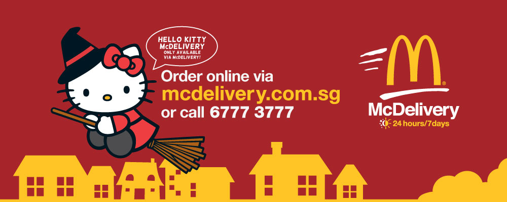 "McDelivery Kitty - Image from <a href=""http://mcdgoplay.com/"">http://mcdgoplay.com/</a>"