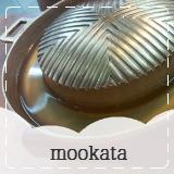 Mookata Cover