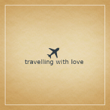 Travel with Love Sep14