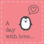 A date with boyfriend