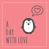 A day with Love