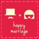30 Nov 13 – JESH Wedding Day