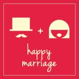 Cover_Wedding