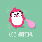 01Shopping_Cover