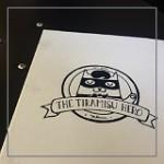 The Tiramisu Hero Cafe