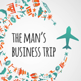 BusinessTrip_Cover
