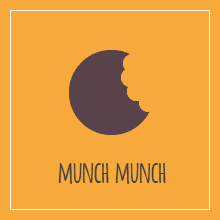 Cover_munchmunch