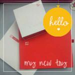 My New Phone – OnePlus One