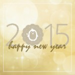 Welcoming 2015