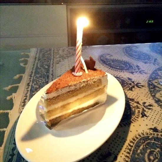 02 Birthday Cake
