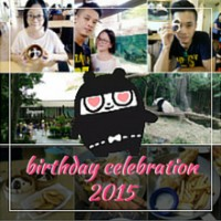 Cover_BIrthday2015