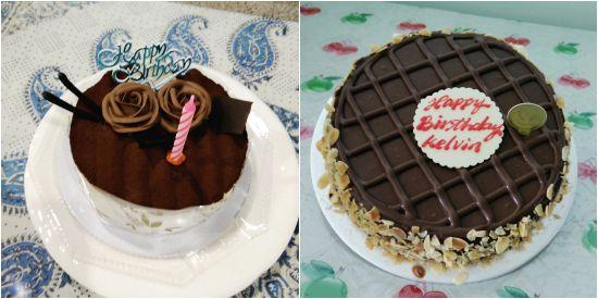 04 Cake
