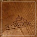 The Glass House @ Pattaya