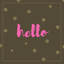 Cover_Hello